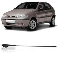 Antena-Passiva-De-Teto-Para-Radio-Automotivo-Fiat-Palio-Siena-Strada-G2-Weekend-2001-A-2006-Plug-RAW-Dianteira