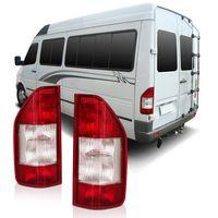 Lanterna-Traseira-Sprinter-2003-A-2011-Bicolor-