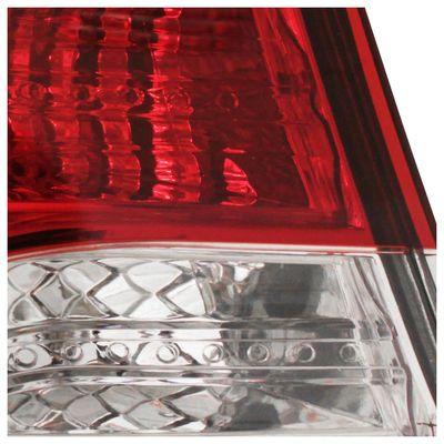 Lanterna-Traseira-Elantra-2011-A-2013-Bicolor-Canto-