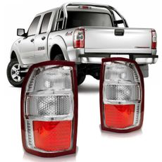 Lanterna-Traseira-Ranger-2010-A-2012-Bicolor-