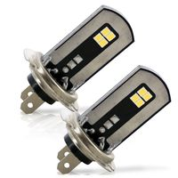 Lampada-LED-H7-Slim-6.500K-12V-a-24V-Luz-Branca