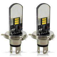 Par-Lampada-LED-H4-Slim-6.500K-12V-a-24V-Luz-Branca