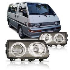 Farol-L300-1998-A-2000-Foco-Duplo-