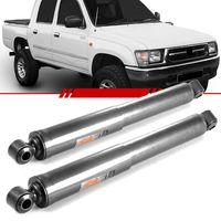 Par-Amortecedor-Traseiro-Hilux-4X4-1996-A-2004-Super-Pickup