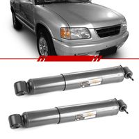 Par-Amortecedor-Traseiro-Blazer-1995-A-2011-S10-1995-A-1999-Super-Pickup-4X2-4X4
