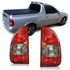 Lanterna-Traseira-Corsa-Wagon-Pickup-Corsa-2000-A-2003-Fume-