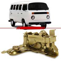 Fechadura-De-Porta-Dianteira-Kombi-Clipper-1977-A-1997-Caminhoes-Worker-Delivery-Titan-Trinco