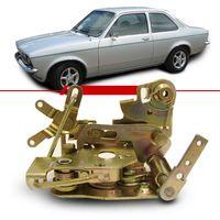 Fechadura-De-Porta-Dianteira-Chevette-Chevy-500-Marajo-1973-A-1986-Monza-Utilitario-Caminhao