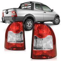 Lanterna-Traseira-Strada-G4-2009-A-2012-Bicolor-Canto