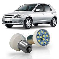 Lampada-12-LEDs-SMD-1-Polo-Trava-e-Pinos-Reto-Luz-Branca-