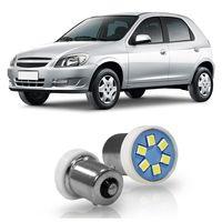 Lampada-6-LEDs-SMD-1-Polo-Trava-e-Pinos-Reto-Luz-Branca