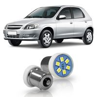 Lampada-6-LEDs-SMD-1-Polo-Trava-e-Pinos-Reto-Luz-Branca-
