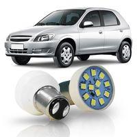 Lampada-12-LEDs-SMD-2-Polos-Pinos-Desencontrados-Com-Trava-Diagonal-Luz-Branca
