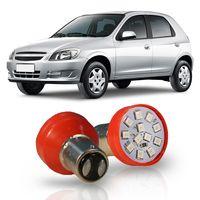 Lampada-12-LEDs-SMD-12V-2-Polos-Pinos-Desencontrados-Com-Trava-Diagonal-Luz-Vermelha