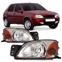 Farol-Fiesta-2000-A-2002-Courier-2000-A-2010-Pisca-Pisca-Ambar-