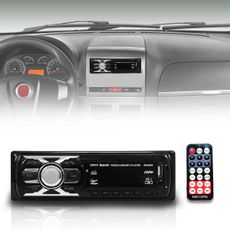 MP3-Player-Automotivo-1DIN-Entradas-USb-SD-Auxiliar-P2-Bluetooth-Radio-FM-