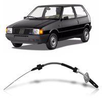 Cabo-de-Embreagem-Uno-1.4-MPI-Turbo-1994-1995-Gasolina