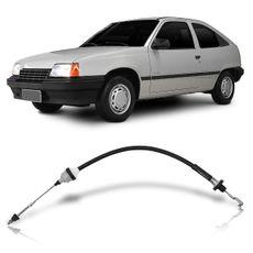 Cabo-de-Embreagem-Kadett-Ipanema-1989-A-1998-Alcool-Gasolina