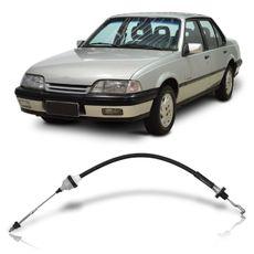 Cabo-de-Embreagem-Monza-1993-A-1996-Alcool-Gasolina-