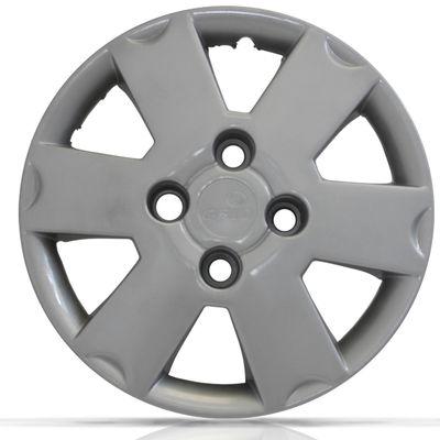 Jogo-Calota-Aro-13-Misano-para-Linha-Fiat-Parafuso-Cubo-Baixo-4-Pecas