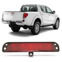 Lanterna-Brake-Light-L200-Triton-2008-A-2012-Tampa-Traseira