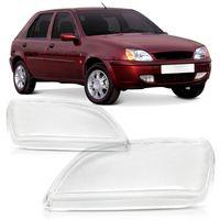 Lente-Farol-Fiesta-2000-A-2002-