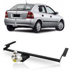 Engate-para-Reboque-Astra-Hatch-Gl-Gls-Sunny-Elite-Confort-Elegance-Advantage-1999-A-2011-Preto