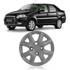 Calota-Aro-13-Fiat-Siena-G4-2014-Parafuso-Cubo-Baixo