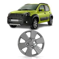 Calota-Aro-14-Fiat-Uno-Way-2014-Parafuso-Cubo-Baixo-