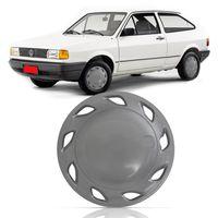 Calota-Aro-13-Gol-CLI-G1-1985-A-1996-Aro-de-Pressao