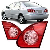 Lanterna-Traseira-Corolla-2003-A-2008-Tampa-Porta-Malas