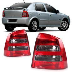 Lanterna-Traseira-Astra-Hatch-2003-A-2012-Bicolor-Fume-