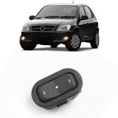 Botao-Interruptor-Simples-Vidro-Eletrico-Dianteiro-Agile-2010-A-2014-Ld