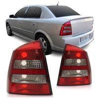 Lanterna-Traseira-Astra-Sedan-2003-A-2012-Bicolor-Fume-