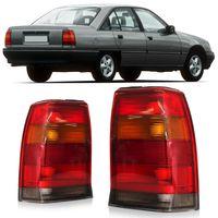 Lanterna-Traseira-Omega-Gl-Gls-Cd-1992-A-1998-Tricolor