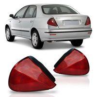 Lanterna-Traseira-Marea-Sedan-2002-A-2007-Bicolor