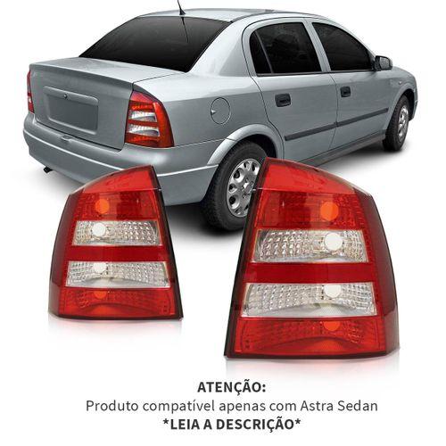 Lanterna-Traseira-Astra-Sedan-2003-A-2012-Bicolor-Cristal-