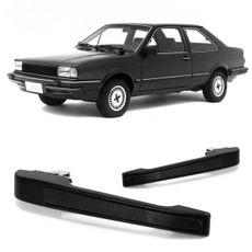 Macaneta-Externa-Da-Porta-Traseira-Sem-Chave-Santana-1984-A-1991-Quantum-Friso-Preto-