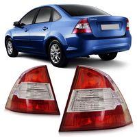 Lanterna-Traseira-Focus-Sedan-2009-A-2013-Bicolor-Modelo-Esportiva-