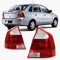 Lanterna-Traseira-Corsa-Sedan-2003-A-2007-Bicolor-