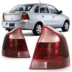 Lanterna-Traseira-Corsa-Sedan-2008-A-2011-Rosa-