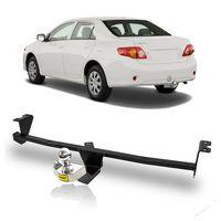 Engate-para-Reboque-Corolla-Gli-Xei-Xli-Se-g-1.8-2.0-2008-A-2013-Automatico-Preto