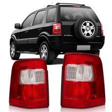 Lanterna-Traseira-Ecosport-2003-A-2007-