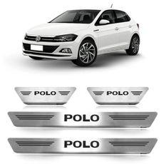 Jogo-Soleira-Personalizado-Polo-2018-2019-Inox-Escovado-4-Pecas