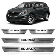 Jogo-Soleira-Personalizado-Equinox-2018-2019-Inox-Escovado-4-Pecas