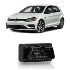 Modulo-Fechamento-Automatico-Vidros-e-Teto-Solar-Golf-GTI-350-TSI-2018-2019-Automacao-Plug-and-play-
