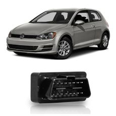 Modulo-Fechamento-Automatico-Vidros-e-Teto-Solar-Golf-Comfortline-TSI-2016-2017-Automacao-Plug-and-play