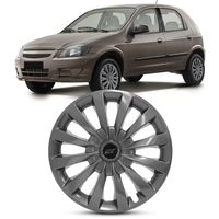 rtiva-Silver-Modelo-Passat-CC-para-Roda-Aro-13-4x100-4x108-Parafuso-Cubo-Baixo