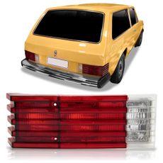 Lanterna-Traseira-Brasilia-Variant-II-1978-A-1982-Bicolor