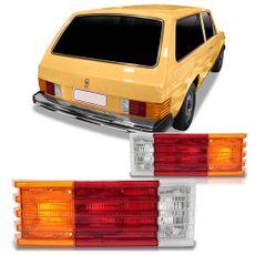 Lanterna-Traseira-Brasilia-Variant-II-1978-A-1982-Ambar